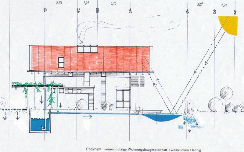 this bauthemen regenwassermgmt fachbeitr ge wem geh rt das regenwasser. Black Bedroom Furniture Sets. Home Design Ideas