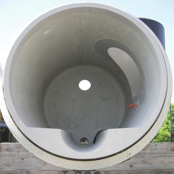 Betonrohr dn 2000 mischungsverh ltnis zement - Rohrdurchmesser dn tabelle ...