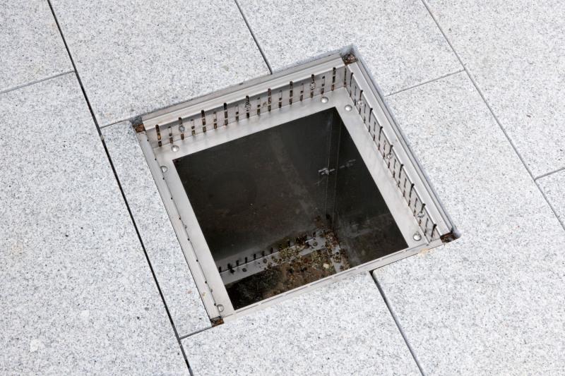 This Bauthemen Galabau Fachbeiträge Entwässerungselemente