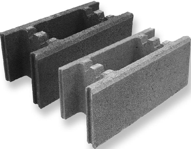 this fester beton f llt den stein. Black Bedroom Furniture Sets. Home Design Ideas