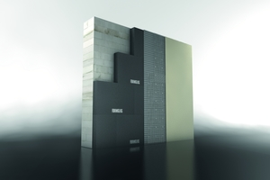 Das Foamglas &nbsp;WDVS vereint eine Vielzahl von Eigenschaften – insbesondere lang anhaltende Wärmedämmleistung, hohe Stabilität und Nichtbrennbarkeit.<br /><br />