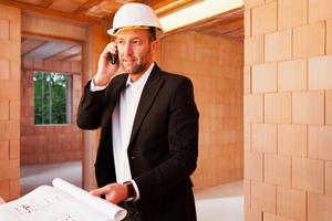 Wertvolle Unterstützung für Planer, Architekten und Tragwerksplaner: Das hochwertige Ziegelkompendium informiert über aktuelle Standards, die sich aus neuen Normen und Verordnungen ergeben. Es bietet zudem vielfältige Planungshilfen wie Tabellen und Beispielrechnungen.<br /><br /><br /><br />