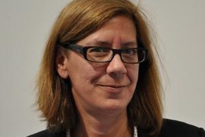 Christine von Lonski