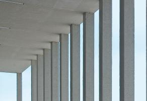Das Bauen mit Betonfertigteilen hat sich über Jahrzehnte bewährt und wird zunehmend beliebter.<br /><br /><br /><br />