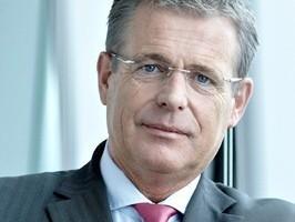 Dieter Babiel wird neuer Hauptgeschäftsführer des Hauptverbandes der Deutschen Bauindustrie.<br /><br /><br />