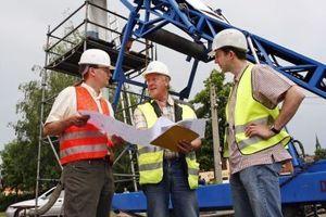 Gütezeichen S: Grundlage der Qualifikation ist ein Handbuch, in dem Anforderungen an Material, Verfahren, Ausführung und eine dokumentierte Eigenüberwachung verbindlich festgelegt sind