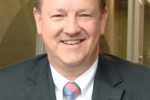 Dipl.-Ing. (FH) Jochen Bärreis<br /><br />
