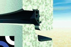 Anker 2000 S mit Lastausgleichselement CLE<br />