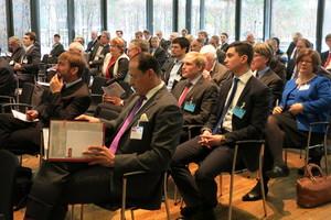 """Das 12. EU-Symposium """"Nachhaltige Investitionen"""" wird sich den Themen verbesserte Infrastruktur und Schaffung von kostengünstigem Wohnraum widmen.    Abbildung: Technische Universität Braunschweig"""