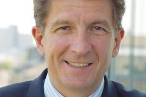 Bernd Knipp, Rechtsanwalt