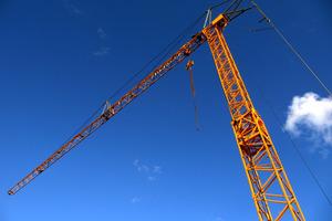 Ohne die schnelle Einführung partnerschaftlicher Vertragsmodelle bei der öffentlichen Hand geht eine der Kernkompetenzen der deutschen Baubranche, nämlich die Abwicklung von großen Infrastrukturvorhaben, verloren.