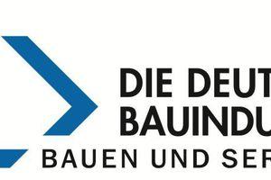 ((Logo für Kasten)<br />