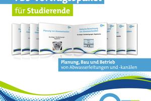 FBS-Vortragspaket für Studierende auf CD-ROM veröffentlicht<br /><br />