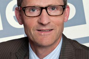 Thomas Rosenberger, Planer-und Objektmanagement WWT, Zertifizierter sachkundiger Planer für Betoninstandhaltung & Sachverständiger für Schäden an Abdichtungssystemen