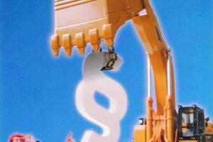 """Nachforderungen sicher im Griff haben Bauunternehmer, die an der Schulung """"Harte Nachträge"""" der hagebau Fachgruppe TIEF- UND STRASSENBAU FACHHANDEL teilnehmen<span class=""""bildunterschrift_hervorgehoben"""">Foto: hagebau</span>"""