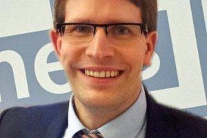 Dirk Meyer, Planer- und Objektmanagement, Zertifizierter sachkundiger Planer für Betoninstandhaltung