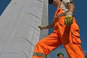 """Über 150.000 Arbeitsplätze ließen sich jährlich schaffen, wenn Abwassernetze systematischer saniert würden als bisher<span class=""""bildunterschrift_hervorgehoben"""">Foto: Winkler</span><br />"""