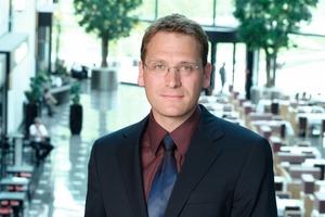 <br />Der Autor:<br />Dipl.-Ing Steffen Hettler M.Sc.,<br />Rechtsanwalt und Akustiker,<br />Kapellmann und Partner Rechtsanwälte, München<br /><br />Kontakt:<br />E-Mial: steffen.hettler@kapellmann.de<br />www.kapellmann.de<br />
