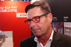 """Jens Lützow-Rodenwoldt, Meva Schalungssysteme: """"Wir brauchen diesen Wettbewerb, weil die Bauindustrie einen Oskar braucht. Das war unsere Motivation, von Anfang dabei zu sein."""""""