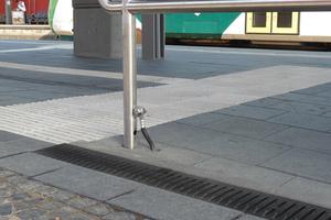 Recyfix-Rinne-am-Bahnsteig.