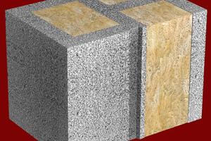 Das Geheimnis des neuen Jasto-Steins liegt in seiner Geometrie. Es gibt keine Stelle im gemauerten Wandbereich, die nicht von einer integrierten Dämmstoffschicht geschützt wird.<br /><br />