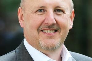 Ludwig Gerstlauer ist seit dem 1. April 2011 neuer Geschäftsbereichsleiter Vertrieb und Marketing bei Birco<br />