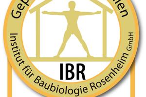 """Die Birco GmbH erhielt das <span class=""""bildunterschrift_hervorgehoben"""">IBR-Prüfsiegel</span> für die Rinne Filcoten"""