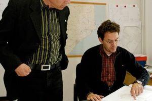 Die fachtechnische Beratung von Auftraggebern, Ingenieurbüros und ausführenden Unternehmen gehört zum Dienstleistungspaket der RAL-Gütesicherung Kanalbau