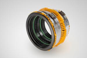 Awadukt Flex Connect Rohrkupplung