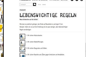 """<a href=""""http://www.bau-auf-sicherheit.de"""" target=""""_blank"""">www.bau-auf-sicherheit.de</a>"""
