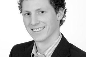 """<div class=""""fremdautor"""">Dipl.-Ing. Christoph Gottanka</div><div class=""""fremdautor_vita"""">Lehrstuhl für Bauprozessmanagement und Immobilienentwicklung, Technische Universität München</div>"""