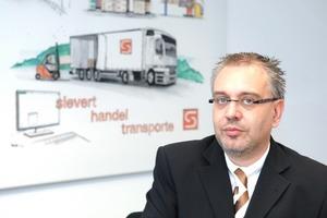"""Manfred Himmelbach - Geschäftsführer der i4T<br /><span class=""""bildunterschrift_hervorgehoben"""">Fotos: SHT</span><br />"""