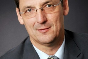 "Bernd Lange – Vize-Präsident des Deutschen Asphaltverbandes (DAV)<span class=""bildunterschrift_hervorgehoben"">Foto: DAV</span><br />"