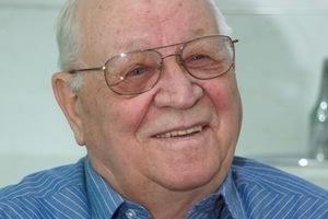 Louis Keller, Miterfinder des ersten Kompaktladers