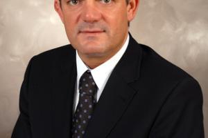 Ronny Neys ist mit Wirkung zum 1. März 2012 Leiter der Bereiche Marketing und Vertrieb<br /><br />