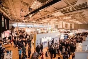 Rund 2000 Besucher werden am 21. Januar 2016 in der Donauhalle in Ulm erwartet, wenn das vierzehnte Tiefbau-Forum seine Türen öffnet.<br /><br />