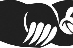 Der Maulwurf ist das bekannte Markenzeichen für die Grundomat-Erdrakete, steht aber auch synonym für das grabenlose Bauen