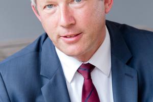 Olaf Demuth (54) scheidet mit Wirkung zum 31.1.2017 auf eigenen Wunsch aus der Ed. Züblin AG aus.<br /><br />